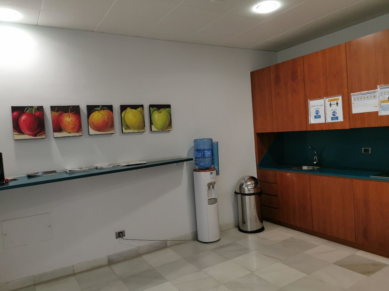 images/instalaciones/office-2.jpg